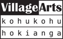 village-arts-header-grey